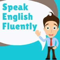 Speak English fluently with these 50 useful tips