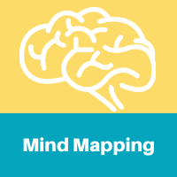 Want to learn better? Start Mind Mapping